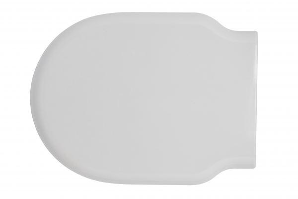 SD 07s тип крепежа (Standart)