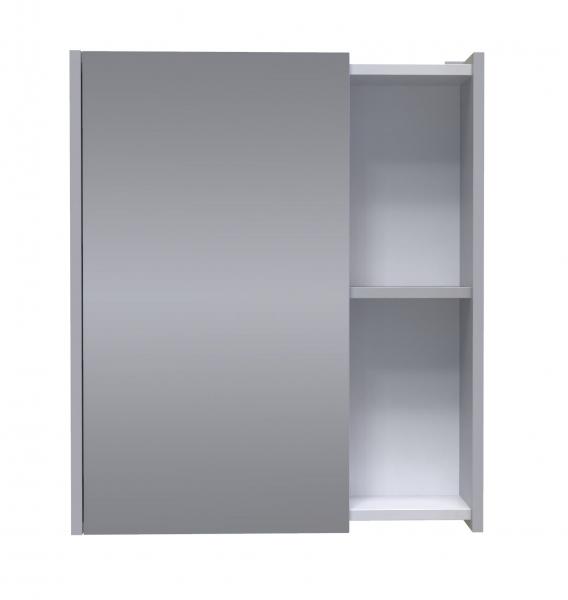 112.25 Шкаф  зеркальный 60 Line