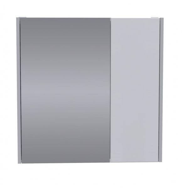 112.27 Шкаф зеркальный 70 Line