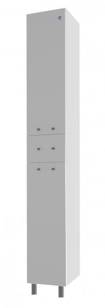 13.34 (3) Шкаф 27 ЭКО+ с ящиком