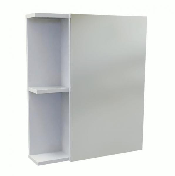 13.36 (3)  Шкаф зеркальный 55 Эко+