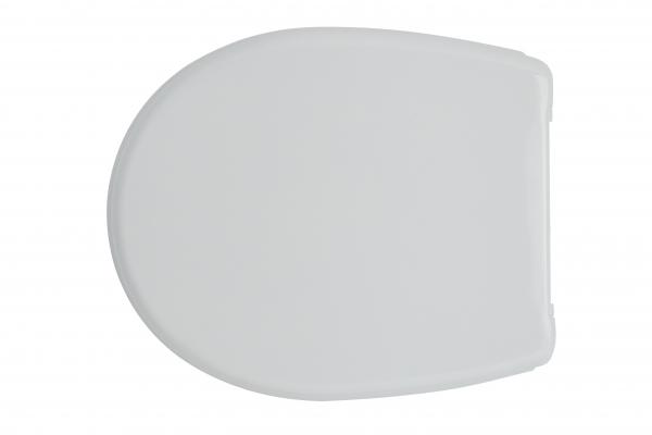SD 15ms (soft close+ быстросъём) плавное опускание