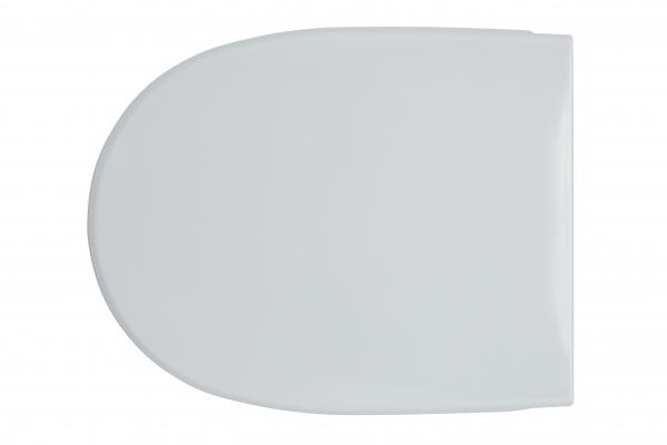 SD 16m (soft close+ быстросъём) плавное опускание