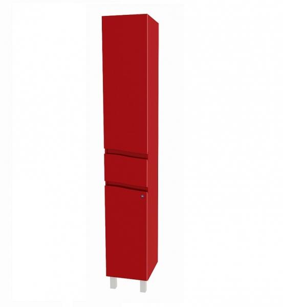 61.34(10) Шкаф 35 Фиджи с ящиком и дверями L/R