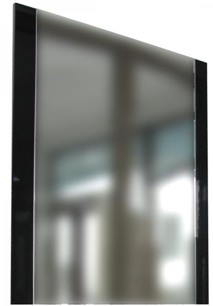 69.33 (9) Полка зеркальная 85 Камиа