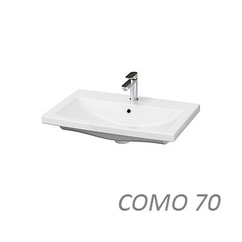 Умывальник COMO 70