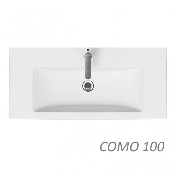 Умывальник COMO 100